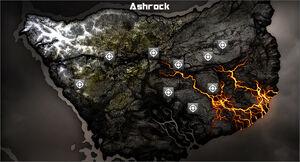 TMapAshrock