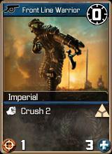 File:TFront Line Warrior.jpg
