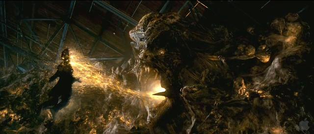 File:Green-lantern-movie-parallax.jpg