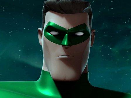 File:Hal Jordan 2.jpg