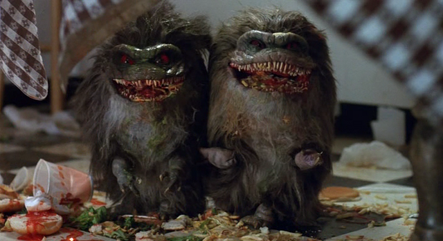 File:Critters20.png