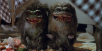 The Critters