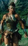 Artemis WW