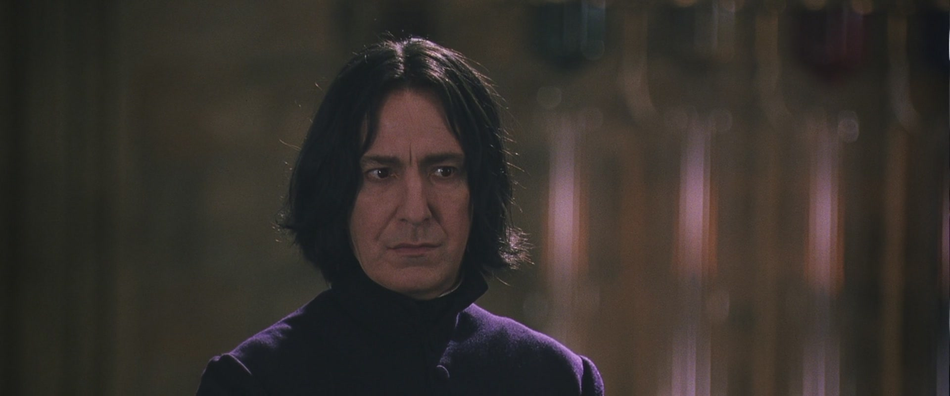 image harry potter and the chamber of secrets bluray severus image harry potter and the chamber of secrets bluray severus snape 27573522 1920 800 jpg warner bros characters wiki fandom powered by wikia