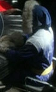File:Smallville Captain Cold.jpg