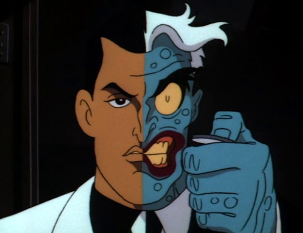 File:Two-face.jpeg