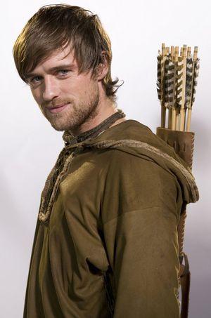 File:Jonas Armstrong Robin Hood.jpg
