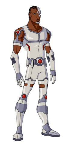 File:Young justice cyborg.png