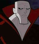 Deadman-batman-the-brave-and-the-bold