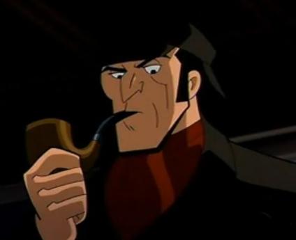 File:Sherlock Holmes bb.jpg