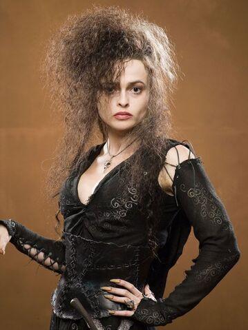 File:Bellatrix-lestrange.jpg