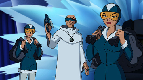 File:Justice league new frontier captain cold.jpg