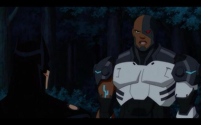 File:Justice league doom cyborg.jpeg