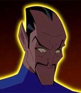 Sinestro-the-batman-3.82