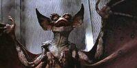 The Bat Gremlin