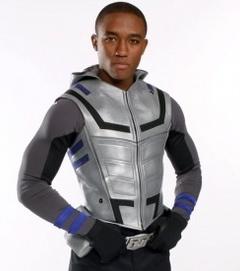 File:Smallville-Cyborg.jpg