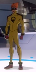 File:Jlc2e-johnnyquick.jpg
