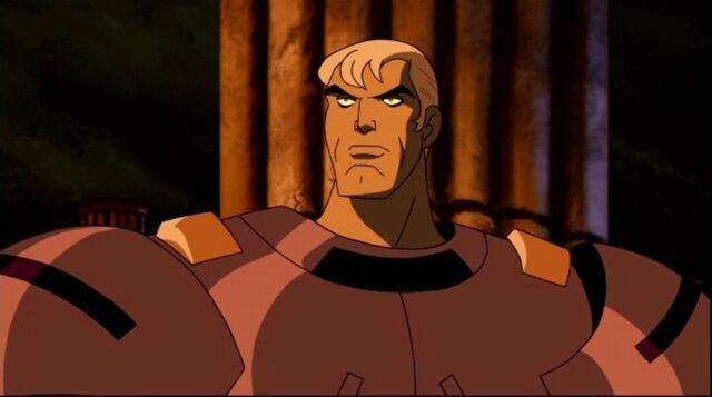 File:Ares (1).jpg