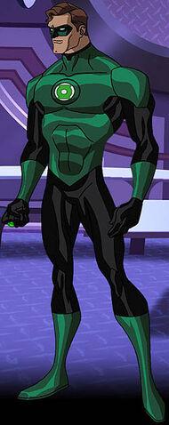 File:First Flight Hal Jordan.jpg