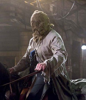 File:The Scarecrow 2.jpg