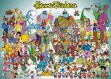 Category:Hanna-Barbera