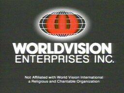 Worldvision87