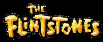 A Flintstones logo