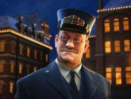 Image-1-The-Polar-Express-3-Large