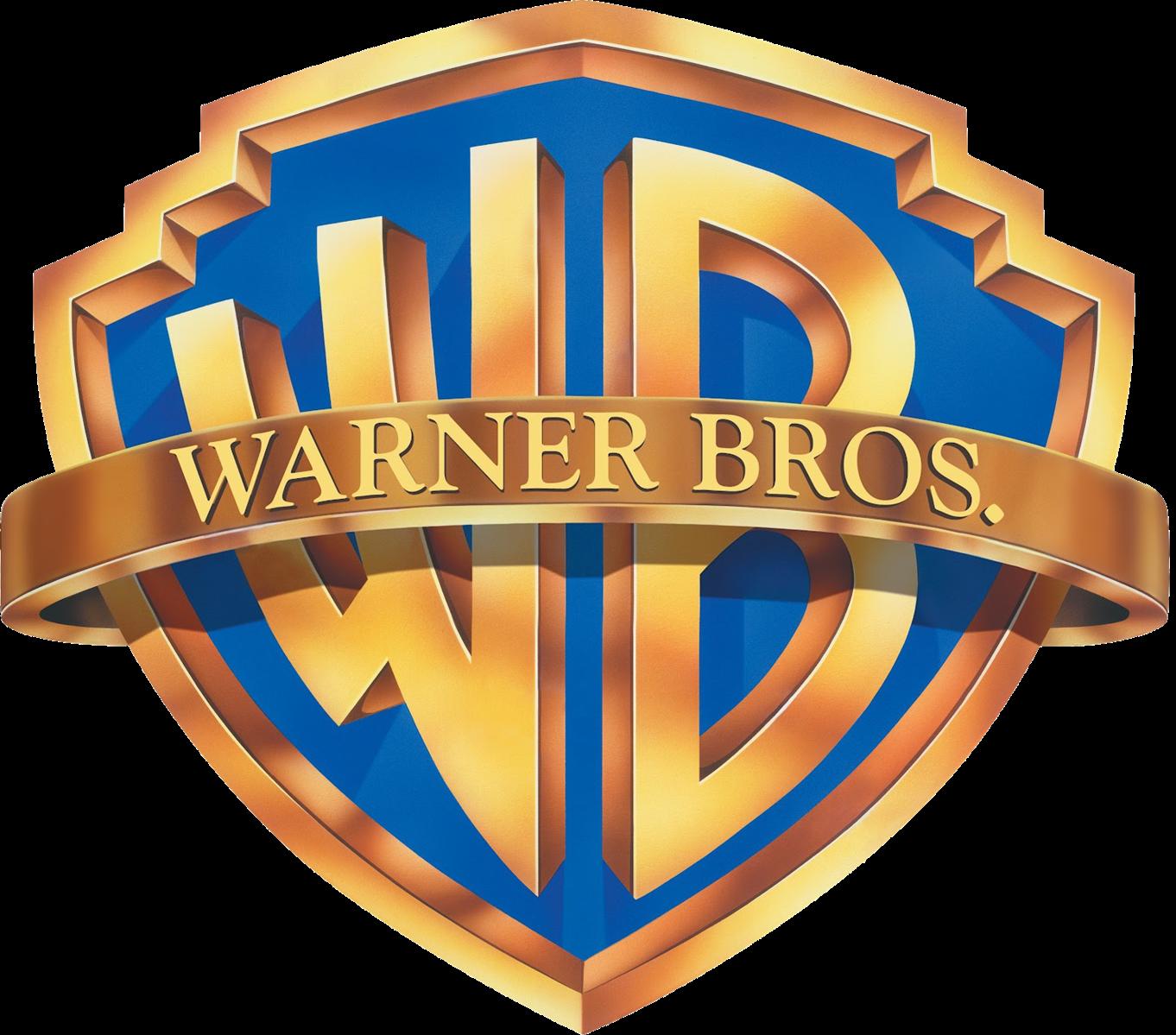 Warner Bros. | Warner Bros. Entertainment Wiki | FANDOM ... - photo#14