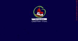 Rothkirch Cartoon Film logo