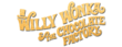 Willy-wonka-and-the-chocolate-factory-movie-logo