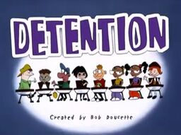 Detention1999Title