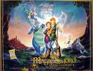 R MagicSword411
