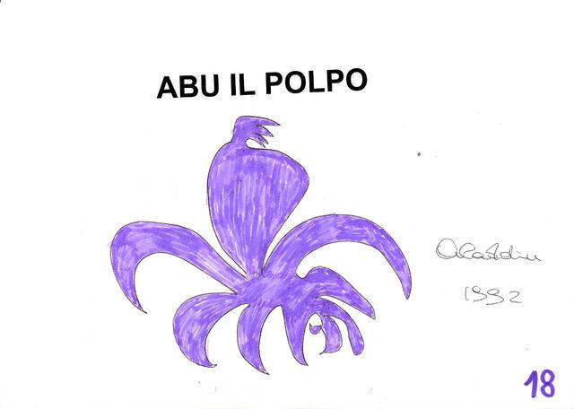File:ABU' IL POLPO NEW.jpg