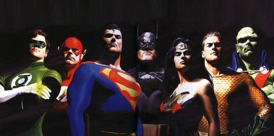File:Alex-ross-justice-league.jpg