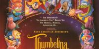 Thumbelina (1994 film)