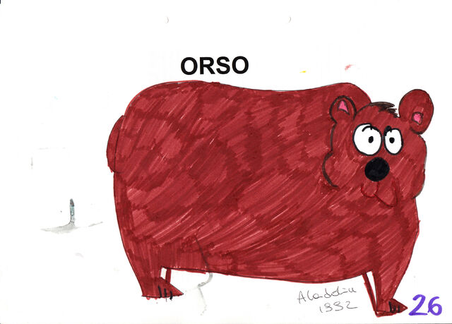 File:ORSO NEW.jpg