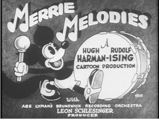 File:Merrie Melodies title with Foxy-1-.jpg