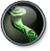 File:Jade Gavel icon.png
