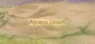 File:Ageless Desert.png