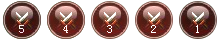File:Battle ongoing icon.png