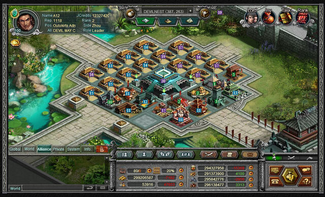 File:Gameplay preview1.jpg