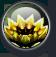 File:Gold Lotus icon.png