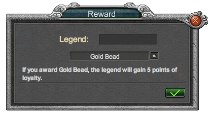 File:Gold Bead Loyalty.png