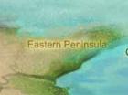 Eastern Peninsula