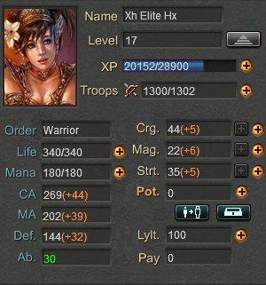 File:Warriorlegend.jpg
