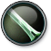 File:Peacemaker icon.png