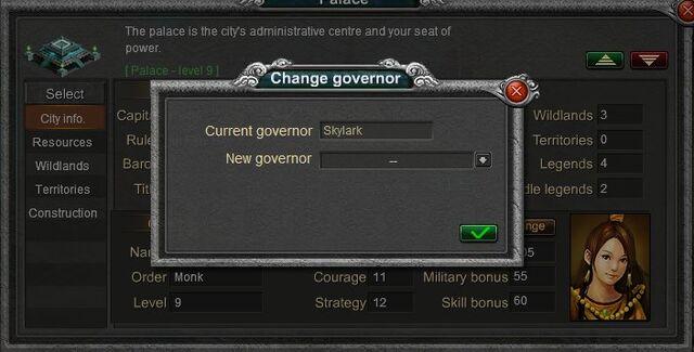 File:Selectgovernor.jpg