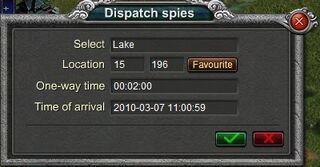 SpyInfo