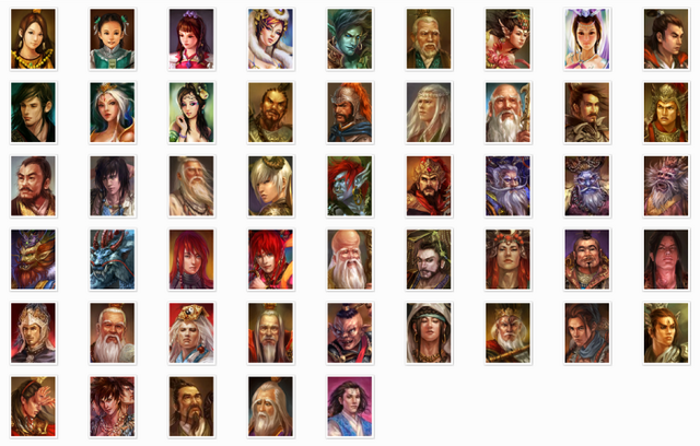 File:Heroes all.png